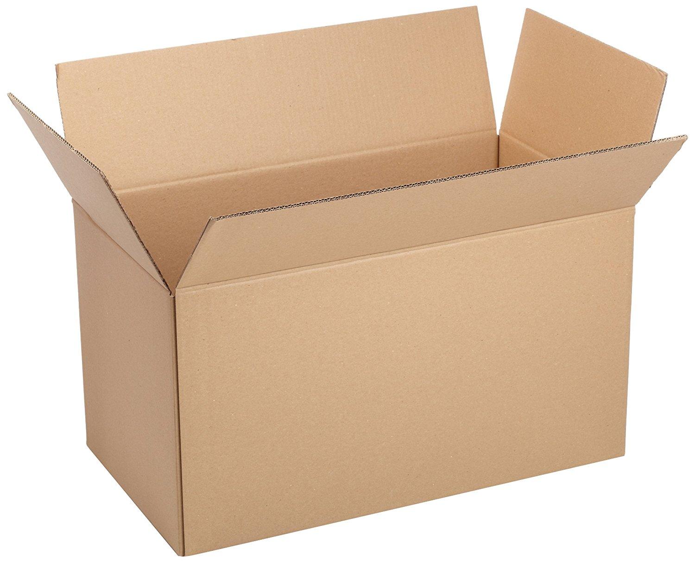 Hasil gambar untuk carton box